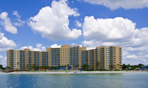 Vacation Rental Properties In Clearwater Florida