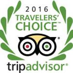 Tripadvisor Names Clearwater Beach #1