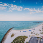 Clearwater Beach Remains Top US Beach